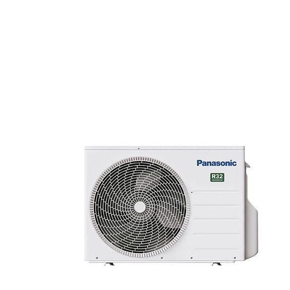Free Multi Z rendszer 3,2-6 kW-os kültéri egység