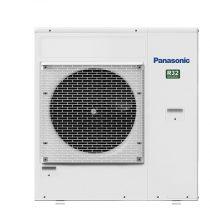 Free Multi Z rendszer 4,5-14,7 kW-os kültéri egység