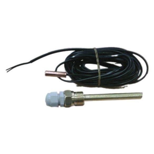 CZ-TK1 HMV hőmérséklet érzékelő külső tartályhoz